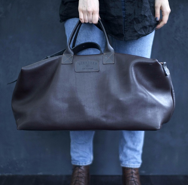 4a4c1245bb98 big dark-brown bag нет в наличии