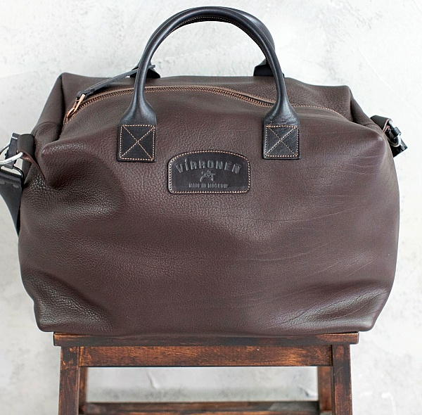 133a264cd313 dark-brown bag